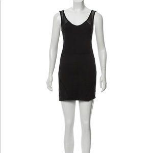 Sea New York sleeveless mini dress